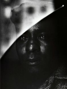 Gordon Parks' photos of poverty: Life and Death in Harlem Gordon Parks, Park Photography, Glamour Photography, Portrait Photography, Poverty Photography, Landscape Photography, Nature Photography, Travel Photography, Fashion Photography