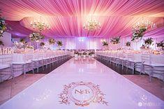 VIvidblue-Nombuso-Bashir-wedding-Val-De-Vie-Photography013