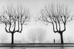 alicesbp:Jean MounicqBlack & White