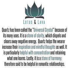 Quartz meaning.