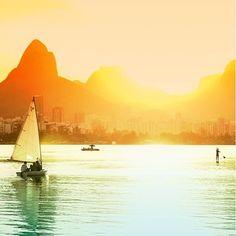 brazilwonders:  Rio de Janeiro (byfarmrio)