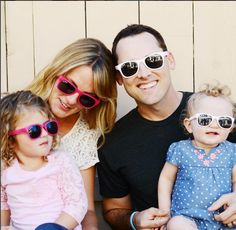 e3025a2dcfd 23 Best RoShamBo Baby Shades images