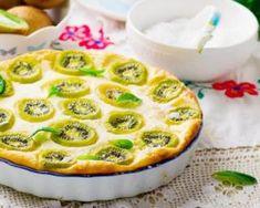 Gratin sucré de kiwis aux noisettes en poudre : http://www.fourchette-et-bikini.fr/recettes/recettes-minceur/gratin-sucre-de-kiwis-aux-noisettes-en-poudre.html