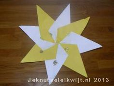 Jingle Bells, Origami, Projects To Try, Fata Morgana, Christmas, Om, Crafts For Kids, Xmas, Origami Paper
