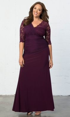 98452e867a9f6 Check out our most popular and most loved plus size clothing by Kiyonna  customers. This collection includes chic women s plus size dresses