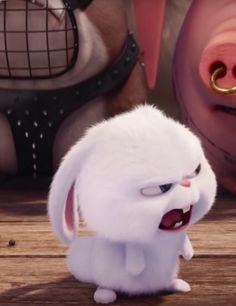 Amei essa !! Quando tu me aborreceres eu vou falar assim !! Entendeu ? Ou eu tenho que desenhar ? Cute Bunny Cartoon, Cute Cartoon Pictures, Cartoon Pics, Cute Pictures, Funny Iphone Wallpaper, Cute Disney Wallpaper, Cute Cartoon Wallpapers, Rabbit Wallpaper, Bear Wallpaper