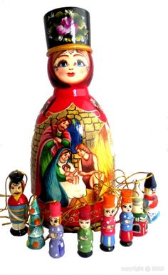 Tigger, Disney Characters, Fictional Characters, Matryoshka Doll, Birth, Handicraft, Fantasy Characters