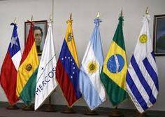 El Mercosur convoca a reunión urgente de sus cancilleres sobre Venezuela