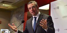 Gobernador excluye la marihuana de programas de detección de...