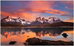 The Andes Mountain Sunset Wallpaper | the andes mountain sunset wallpaper 1080p, the andes mountain sunset wallpaper desktop, the andes mountain sunset wallpaper hd, the andes mountain sunset wallpaper iphone