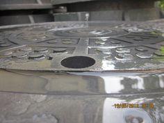 Spain İtaly Bulgaria Romania composite manhole cover manufacturers sellers suppliers Gürsel Gürcan 0090 539 892 07 70 gursel@ayat.com.tr Skype:gurselgurcan