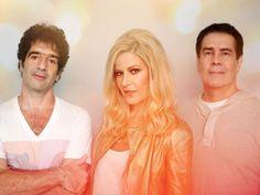 Viradão Carioca reúne cerca de 50 atrações neste fim de semana