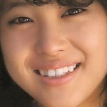 「松田聖子」という奇跡の画像