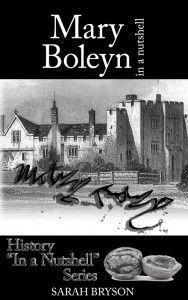 New Mary Boleyn book out now! - The Anne Boleyn Files Mary Boleyn, Anne Boleyn, Los Tudor, Elizabeth I, In A Nutshell, Life And Death, Many Faces, Great Love, Nonfiction Books