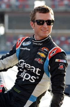 kasey kahne backside | Kasey Kahne Kasey Kahne, driver of the #5 Great Clips Chevrolet, looks ...