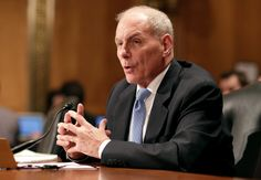 DHS could demand social media passwords of US visitors