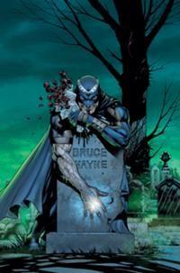 Dc Comics Vs Marvel, Dc Comics Art, Green Lantern Corps, Black Lantern, Green Lanterns, Univers Dc, Comic Artist, Comic Character, Comic Books Art
