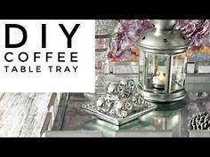 DIY   Easy & Inexpensive   Dollar Tree Floor Mat   Treshaja - YouTube