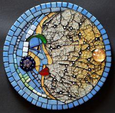 mosaics-laura-pattison-6