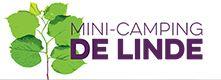 minicamping de Linde Recreatie
