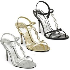 black evening shoes | ____Wraps ____ Prom Jewelry ___Handbags ____Gloves ___ Prom Shoes ...