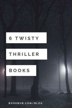 We recommend adding these twisty thriller books to your summer reading list. Reading Den, Beach Reading, I Love Books, Books To Read, My Books, Beloved Book, Books 2018, Summer Reading Lists, Thriller Books