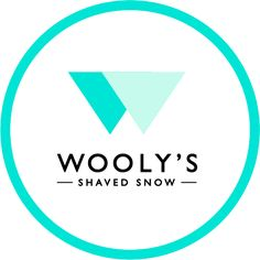 Wooly's - Taiwanese Shaved Ice