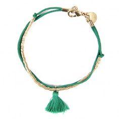 http://static.smallable.com/373366-thickbox/bracelet-sinai-vert.jpg