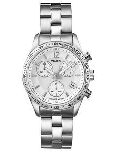 Relógio Timex Kaleidoscope - T2P059