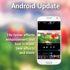 PicsArt's Android Update Boosts App Performance and Improves Photo Sharing Options