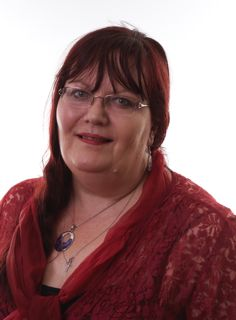 Historical Novel Society Australasia: Interview with Wendy J Dunn