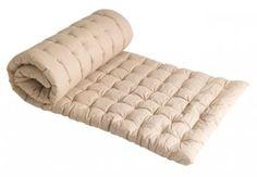 MERIDA - Textiles - PRINTEMPS - Décoration | FLY