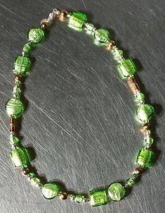 """Suzi Artworks 