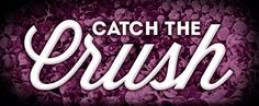 CaTCH THe CRuSH in the Yakima Valley each Fall.  One of the most exciting times of the year in Washington's Vineyards and Wineries.