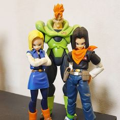 1/12 S.h.figuarts Dragon Ball Z Read Anime, Dragon Ball Z, Donald Duck, Disney Characters, Fictional Characters, Mario, Dragon Dall Z, Dragonball Z, Disney Face Characters