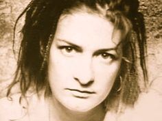 Mia Katherine Zapata (August 25, 1965 – July 7, 1993) was an American musician, singer, and songwriter. She is known as the lead singer of the Seattle punk band The Gits. She is additionally known for her brutal murder, which went unsolved for ten years.