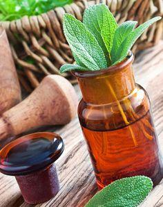 Pain relief oil 24 herbs 100ml 3.38oz van PureSalve op Etsy