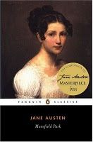 I am a huge Jane Austen fan and have read all of her books.  Mansfield Park is my favorite, which is interesting as this is the novel that Austen fans are the most divided in opinion.  I suggest you give it a try, but don't expect it to be the same as other Austen novels.