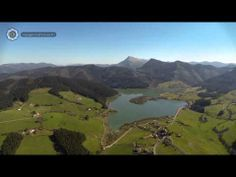 Flying Basque Country 2014 / January and February shows - YouTube