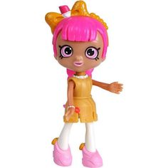 shopkins happy places lippy dolls - Google Search