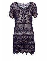 Anoushka Lace Dress, download this press image at prshots.com #fashion #press