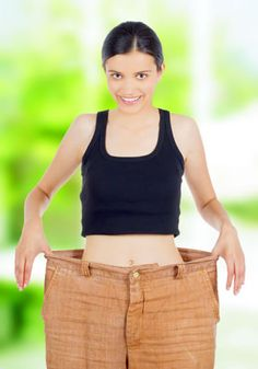 The most common method to lose weight is by having a proper diet schedule and exercising. These days there are also other methods that will enable a person to lose weight. One of those many ways is by taking a weight reduction injection.