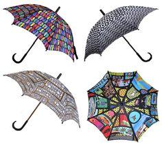 guarda-chuva Archives - Blog Social 1