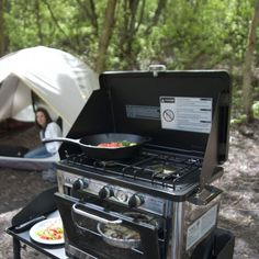Outdoor Gas Stove http://www.buynowsignal.com/camping-stove/outdoor-gas-stove/