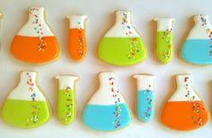 @Ashley Mongler, you need to make these!