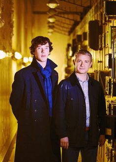A sherlock picture I actually haven't seen yet. You would think I'd seen em all by now.