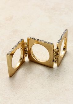 #FlipPinWin Hinge Ring - $25.00