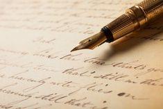 Pour commencer cette thérapie par l'écriture, le plus important est de laisser libre cours à votre imagination et de suivre les quelques conseils que nous allons vous donner.