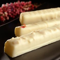 Chocolate Delight, Easter Season, How To Make Chocolate, Chocolate Making, Sweet Pie, Chocolate Desserts, Fudge, Tart, Bakery