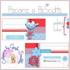 ...e nuovo template anche per Debora http://graficscribbles.blogspot.it/2014/02/e-nuovo-template-anche-per-debora.html